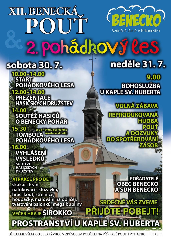 9de86a563 Novinky - benecko.info